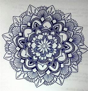tumblr drawings patterns - Pesquisa do Google | Art ...