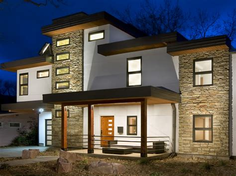 Home Energy Efficient Technology Modern Energy Efficient