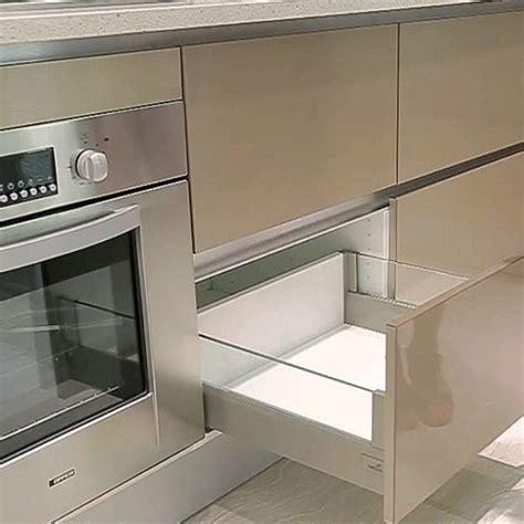 slab kitchen cabinet doors slab kitchen cabinet door in solid beige akc 5306