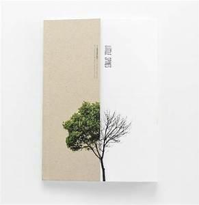 Little Spines | The Book Design Blog