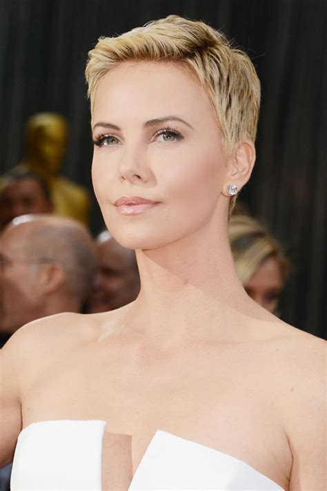16 chic summer haircuts summer hairstyles for short and