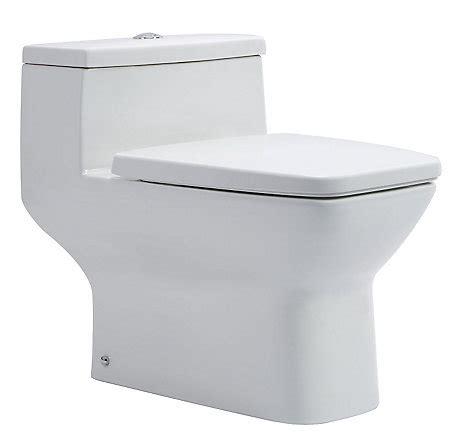 white selia  piece dual flush toilet vtp ew