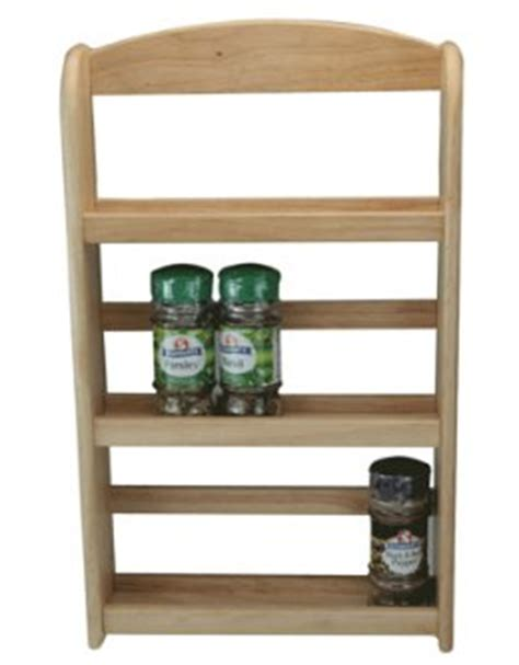 Apollo Spice Rack by Top 10 Best Spice Racks Reviewed 2017 Wall Mount Wooden