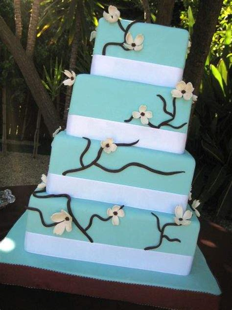 delishas blog  photo   fantastic tiffany blue