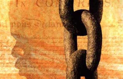 le l 233 gislateur et les nouvelles formes d esclavage