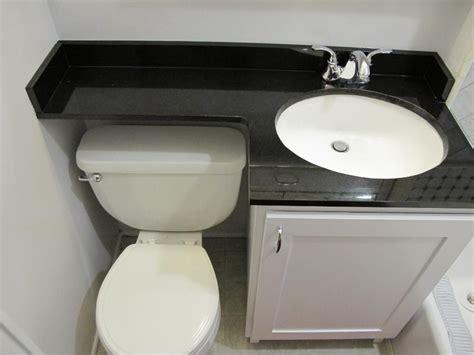 Very Small Bathroom Vanities Beautiful Very Small Sink
