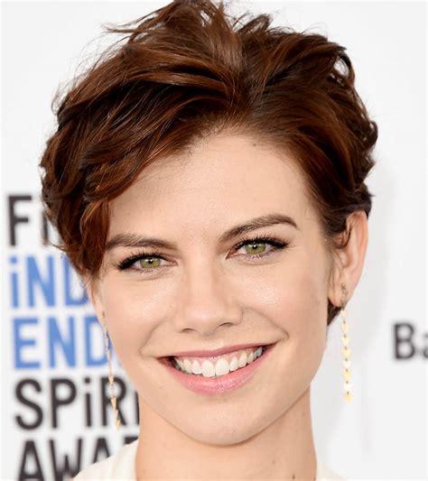 short hairstyles  women  advice  choosing