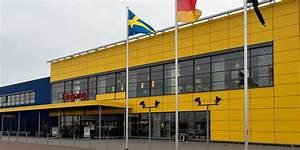 Ikea Halle Leipzig öffnungszeiten : verkaufsoffener sonntag ikea g nthersdorf darf diesen sonntag nicht ffnen ~ A.2002-acura-tl-radio.info Haus und Dekorationen