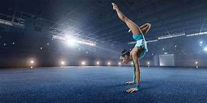 Earth-shatteringly Amazing Facts and Objectives of Gymnastics