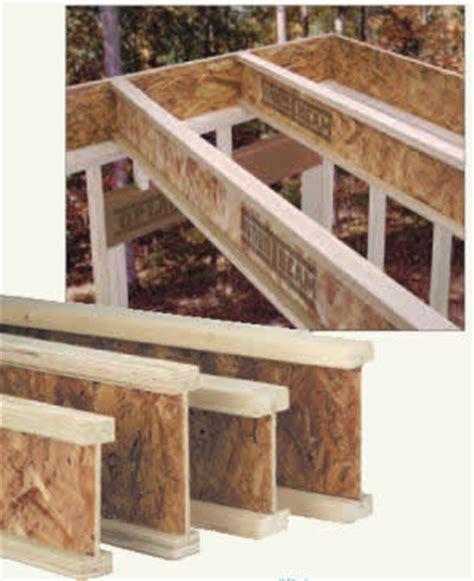 Engineered Flooring: Engineered Flooring Squeak