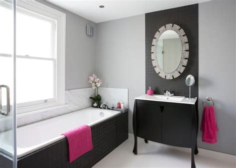 Bathroom Towel Colors by Marvellous Bathroom Color Combinations To Take A Look At