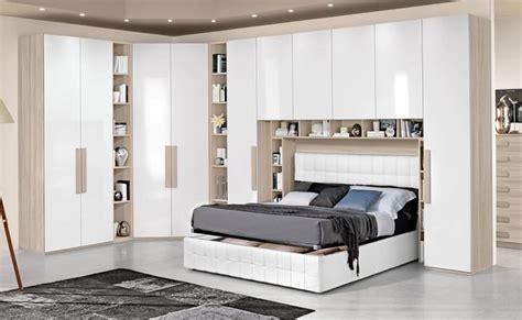 mercatone librerie armadio a ponte ideale per avere pi 249 spazio unadonna