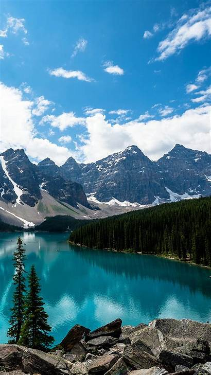 Cool Mountain Background Wallpapers