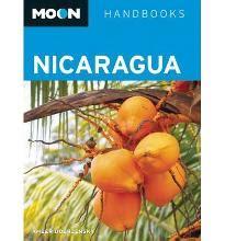 Nikaragva turistični vodnik za Nikaragvo Lonely Planet in ...