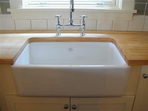 country kitchen sink ideas standard kitchen sinks cast iron commercial