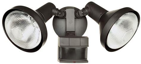 Motion Sensor Outdoor Lighting  Outdoor Motion Lighting