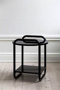table d'appoint vima