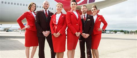 career cabin crew inside cabin crew career archives how to be cabin crew