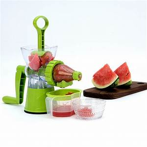 Aliexpress Com   Buy Manual Juicer Fruit Squeezer