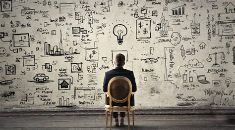 10 Best MBA in Strategy Degrees