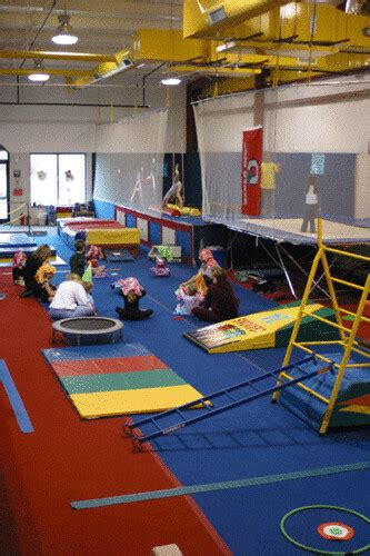 preschool gymnastics equipment preschool gymnastics 831 | ZRNLpa