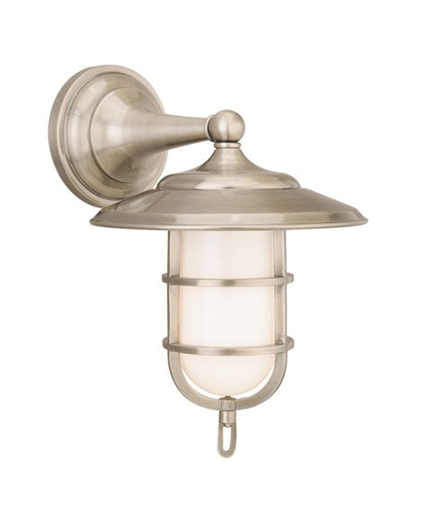 Nautical Bathroom Lighting Fixtures by Nautical Light Fixtures Bathroom My Web Value