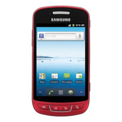 metro pcs samsung phones samsung admire sch r720 android smart phone metro pcs