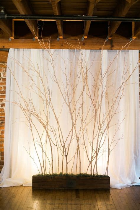 Tree Backdrop For Wedding by 371 Best Images About Wedding Backdrop Ideas On