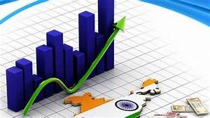 India becomes the sixth largest economy in the world: IMF ...