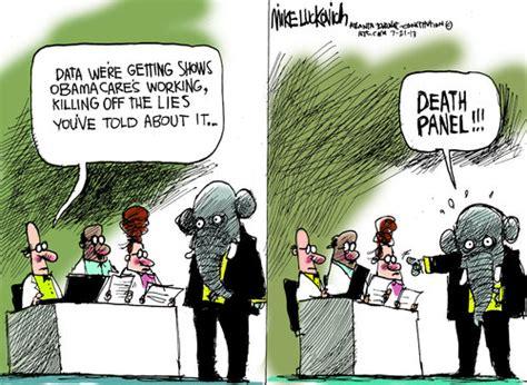 Early Morning Open Thread Endorsing Obamacare Balloon Juice