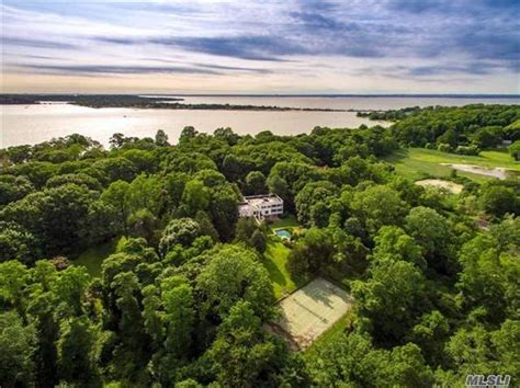 314 Yacht Club Rd Oyster Bay Ny 11771 by 201 Centre Island Rd Oyster Bay Ny 11771 Zillow