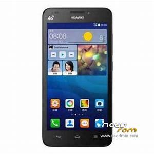 Rom Huawei G620 27  2014 On Needrom