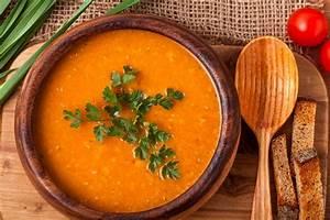 Sopa de lentejas preventiva de diabetes tipo 2 demencia y for Sopa de lentejas preventiva de diabetes tipo 2 demencia y cancer