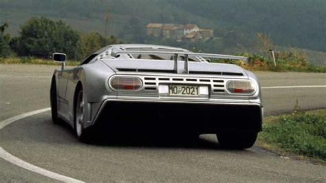 Bugatti eb110 ss lm 1994 wallpapers. 1992 Bugatti EB110 Super Sport - 4276889
