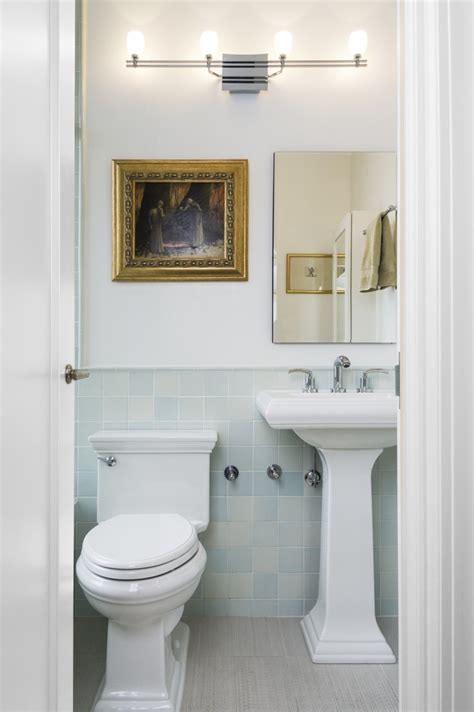 sink cabinets for small bathrooms bathroom wonderful ideas of sinks for small bathrooms 24128