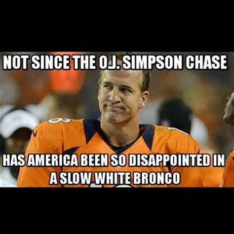 Broncos Memes Broncos Seahawks Memes Www Imgkid The Image