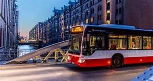 Startup Jobs Hamburg : buslinien 111 und 112 mit der hochbahn durch die sch nste stadt der welt ~ Eleganceandgraceweddings.com Haus und Dekorationen