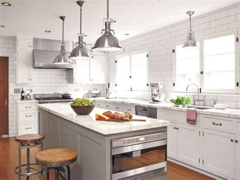 gorgeous gray  white kitchens maison de pax