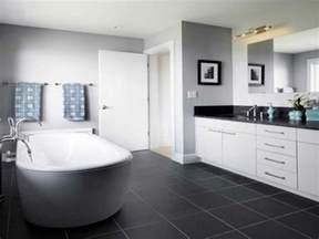 wandfarbe für badezimmer wandfarbe badezimmer frische ideen für kleine räumlichkeiten