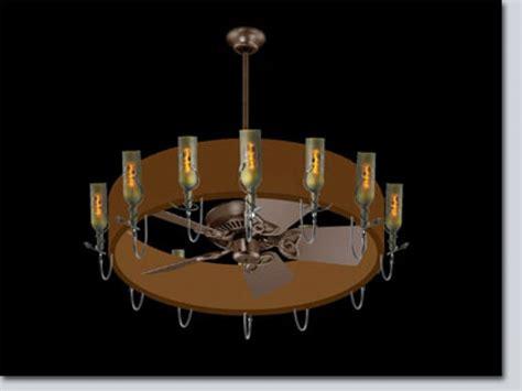 ceiling fan with chandelier for chandelier ceiling fan combo ceiling fan chandelier combo