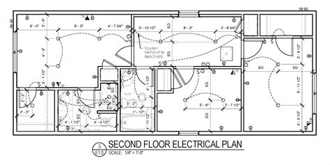 the home 2 0 electric layout