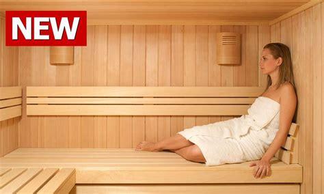 sauna benefits benefits  sauna benefits   sauna