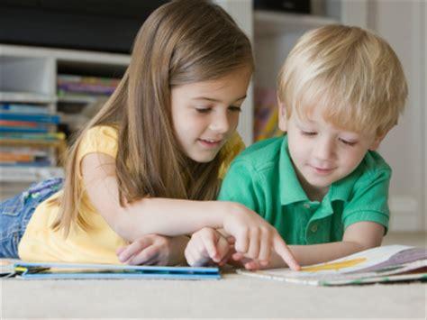 nurturing a spirit of caring and generosity in children 131 | iStock 000005843936XSmall
