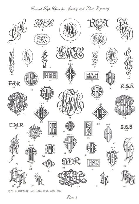 masculine monogram font google search monogram fonts embroidery monogram monogram design