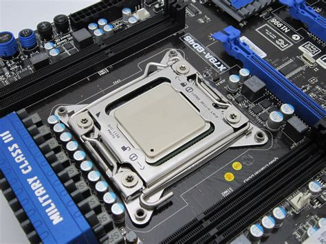 How To Upgrade Your Cpu