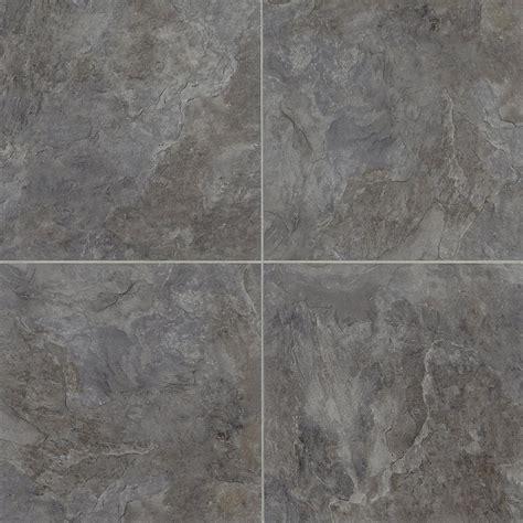Adura Tile Grout Colors by Mannington Adura Luxury Vinyl Tile Flooring