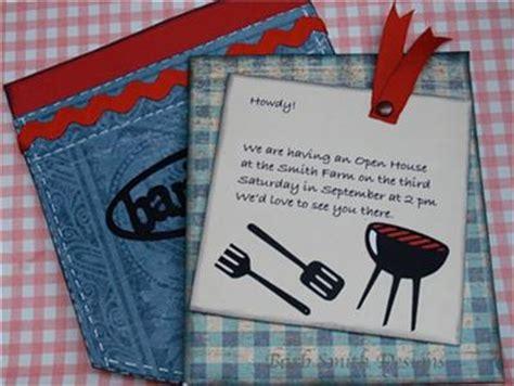 invitations print   homemade invites