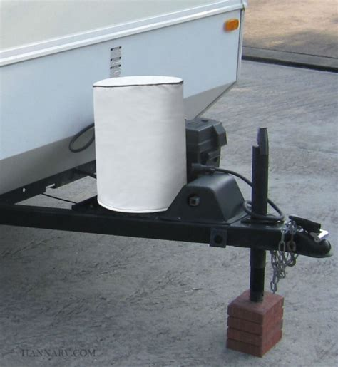 adco vinyl single lp tank cover adco  rv propane tank covers adco lp tank covers