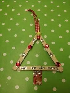 Christmas ideas for EYFS on Pinterest