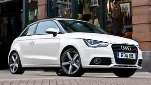 Audi A1 Motorisation : photos audi a1 audi a1 history photos on better parts ltd audi a1 hatchback 2010 photos ~ Medecine-chirurgie-esthetiques.com Avis de Voitures